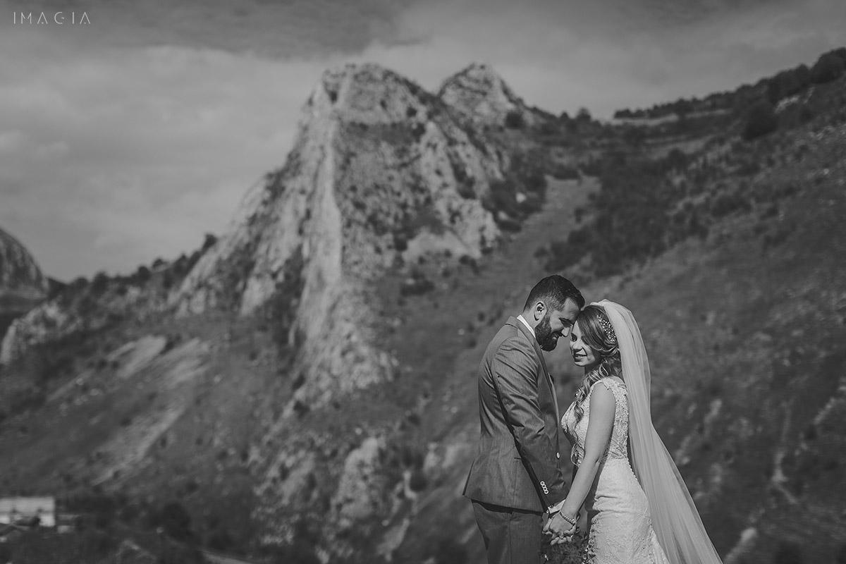 fotograf nunta judetul alba