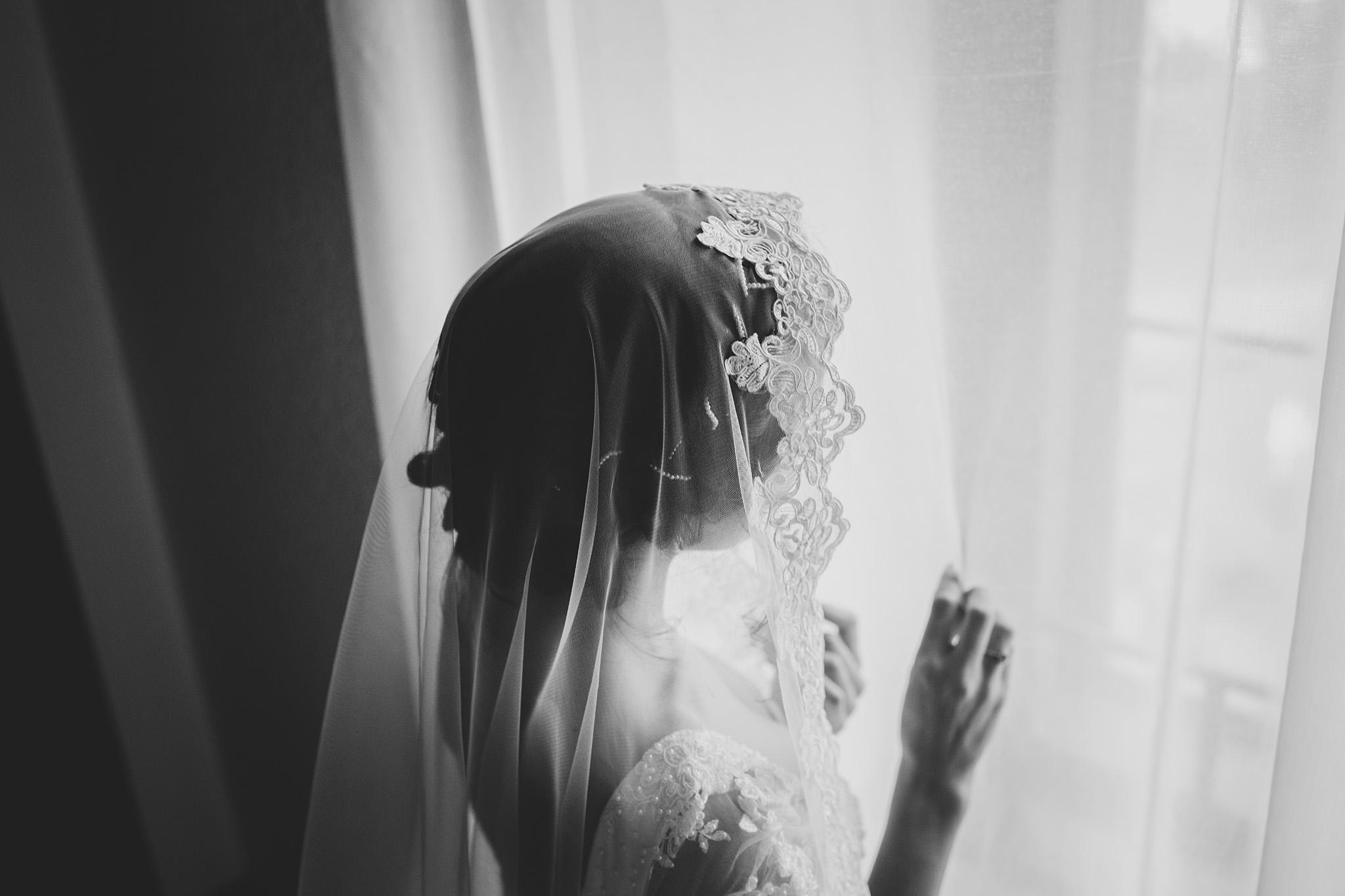 fotograf de nunta in Satu Mare, Ramnicu Valcea, Bucuresti, Moldova