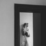 nunta la palatul stirbey