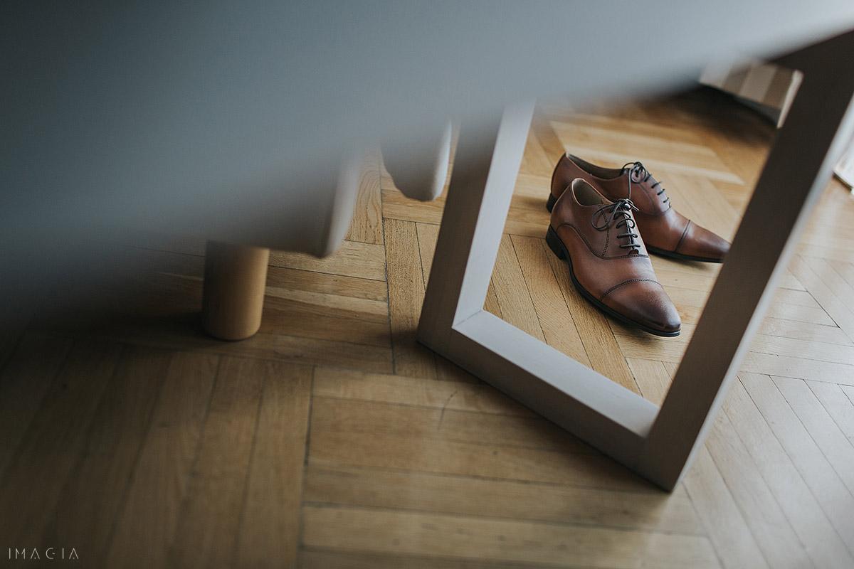 pantofi de mire la nunta in satu mare