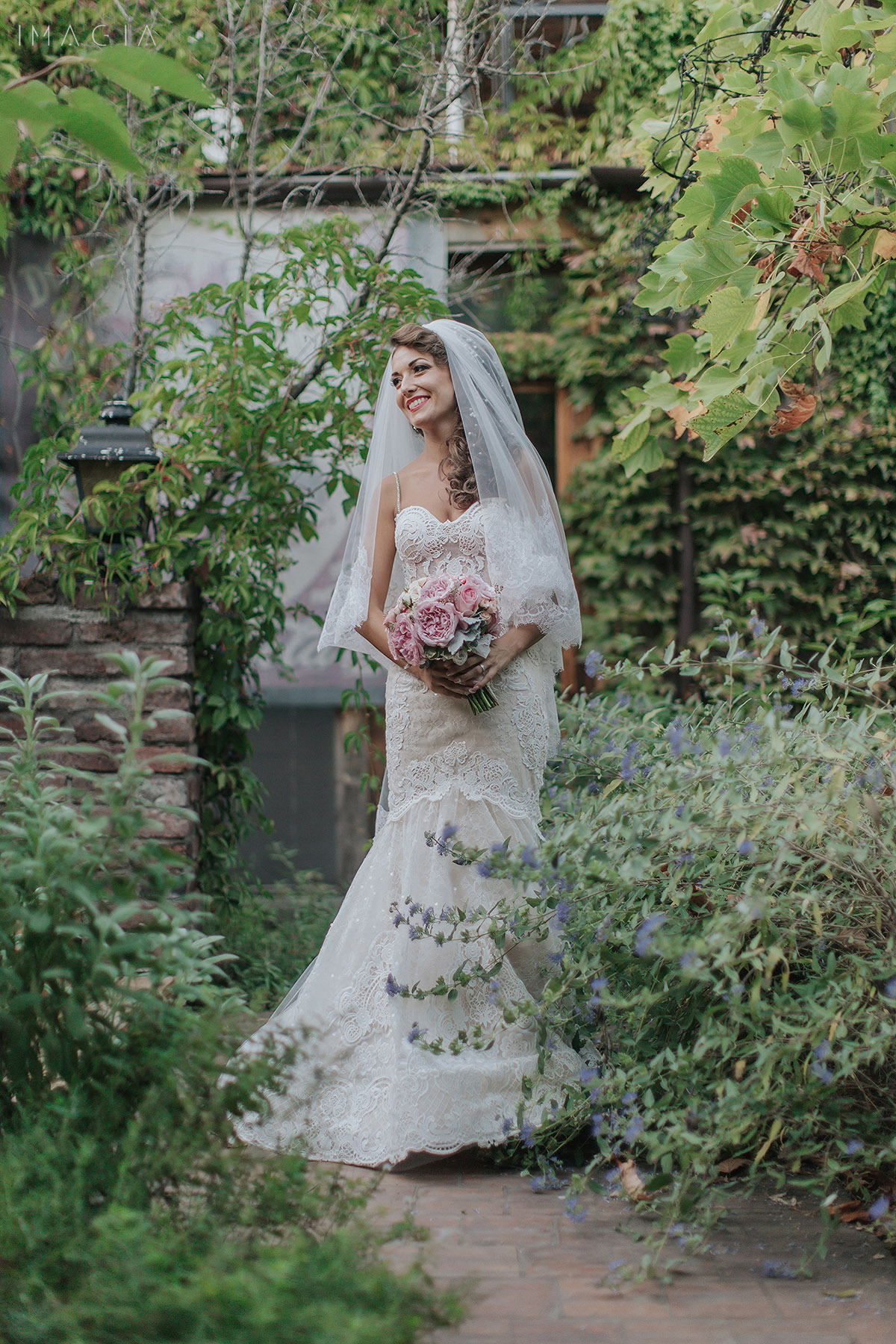 nunta in satu mare