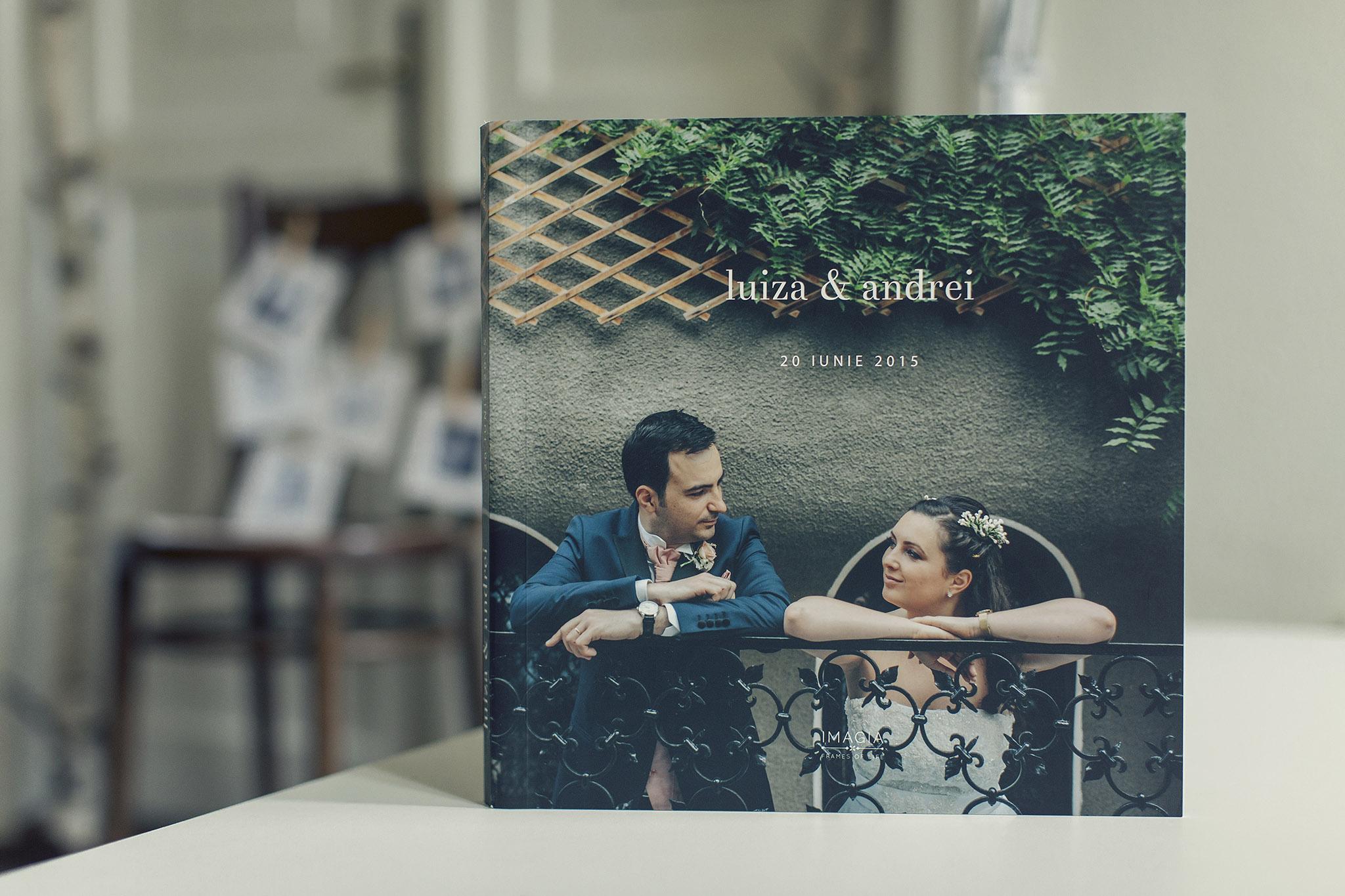 albume foto de nunta cu coperta foto