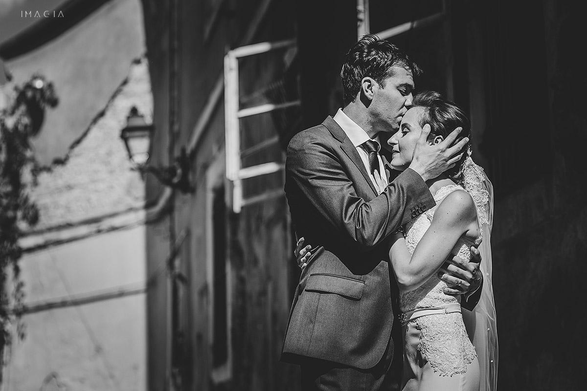 Fotograf de nunti in Baia Mare