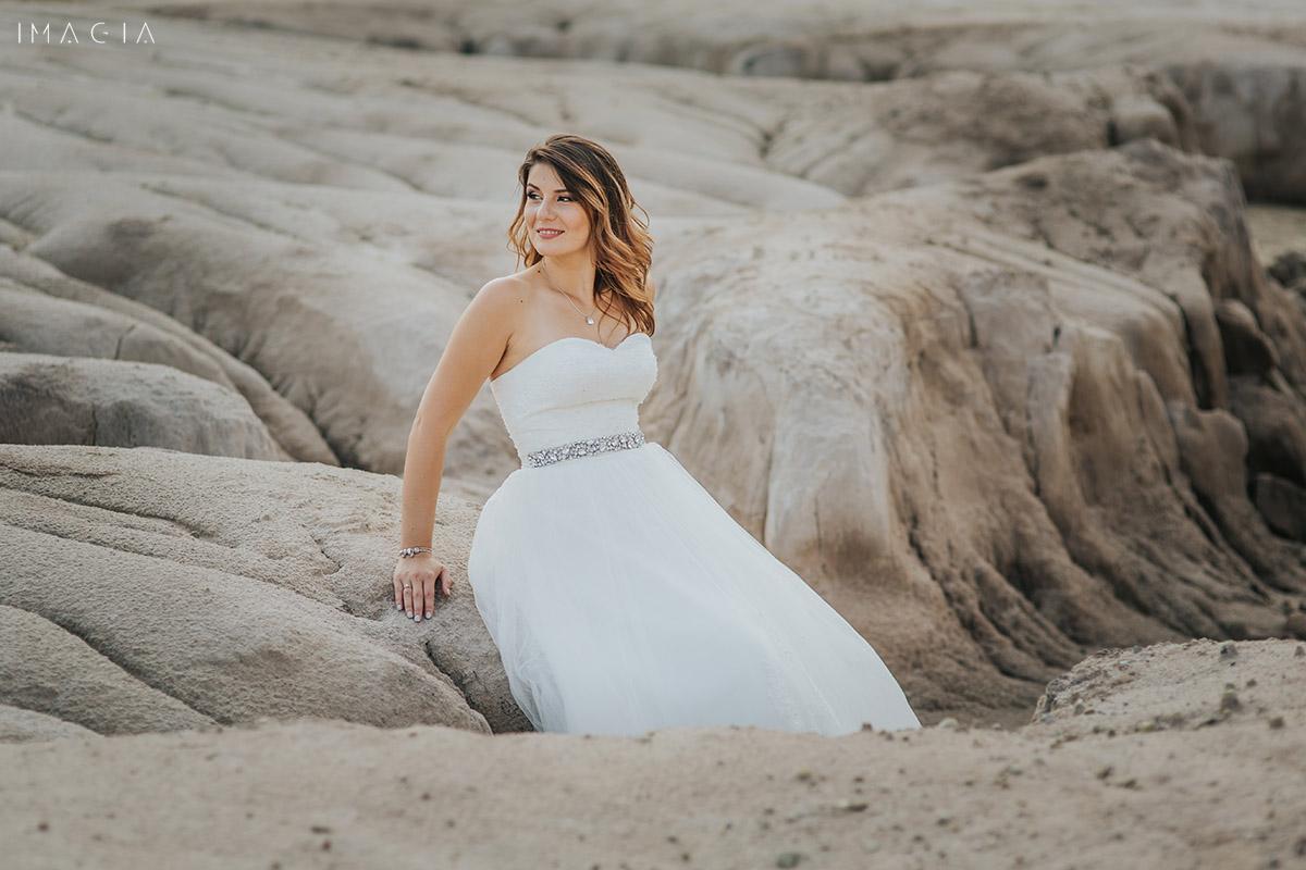 sedinta foto dupa nunta langa cluj
