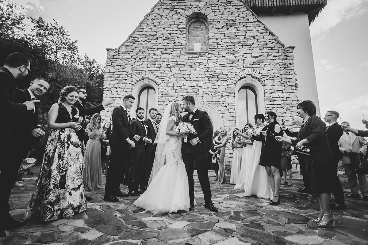 Fotografii de la nunta la Sun Garden Cluj-Napoca